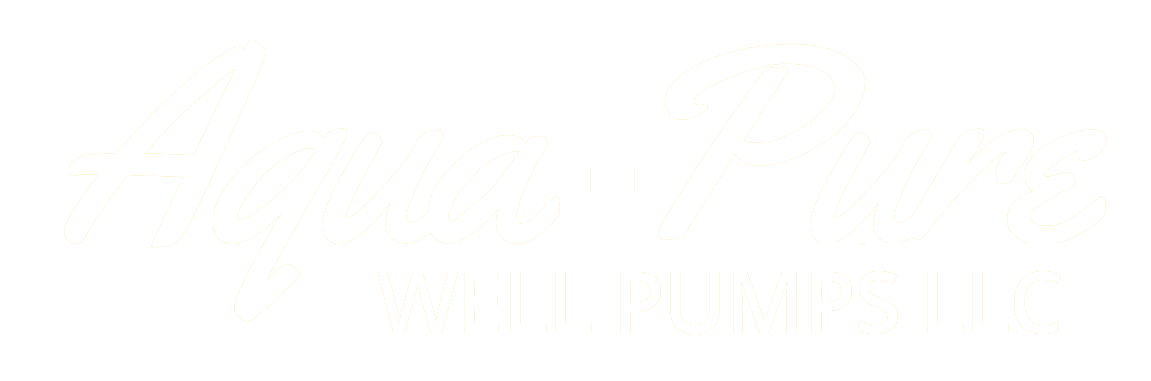 Aqua Pure Well Pumps LLC